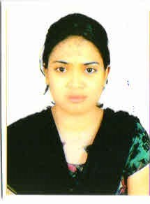 Dr. Bismita Swain