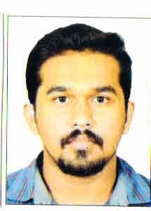 Dr. Brishank Kashyap