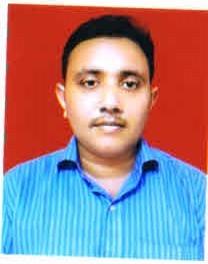 Dr. Barnanshu Pattnaik
