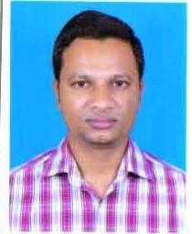 Dr. Bhabatosh Ghosh