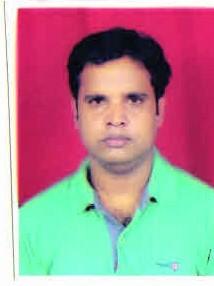 Dr. Jatindra Prasad Hota