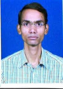 Dr. Krupasindhu Pradhan