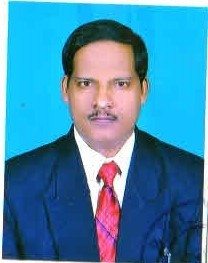 Dr. Manmohan Bagh