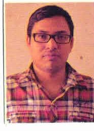 Dr. Surjit Naik
