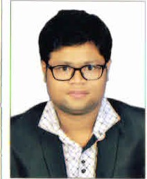 Dr. Manjeet Mohanty