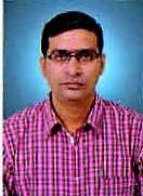 Dr. Pratyushranajan Bishi