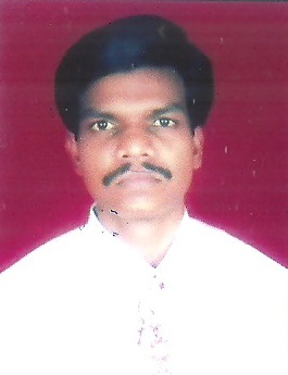 Dr. Bipin Kishore Bara