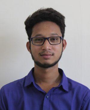 Dr Sumit Kumar Jhankar