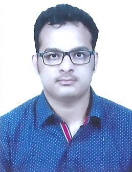 Dr Pradyumna Kumar Pradhan