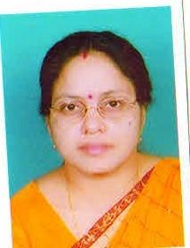 Dr. Arati Panda