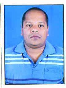 Dr. Bijay Ku. Pradhan