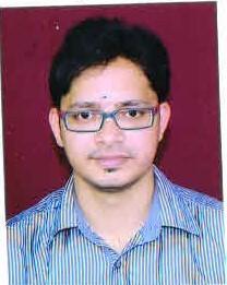 Dr. Saroj Ku. Acharya
