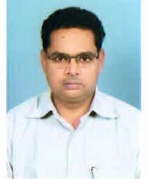 Dr. Ghanashyam Meher