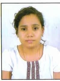 Dr. Jyotsna Shree Bhoi
