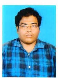 Dr. Nilamadhaba Pradhan