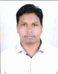 Dr. Suraj Bhoi