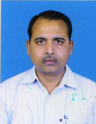 Dr.Ḍinesh Kumar Agarwala