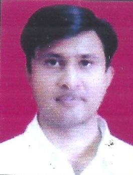 Dr Pravin G Dhone